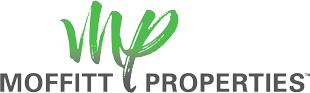 Moffitt-Logo